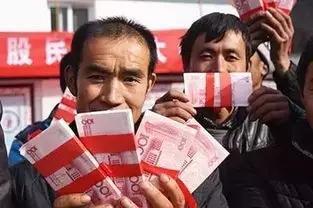 省级财政扶贫资金总量327500万元