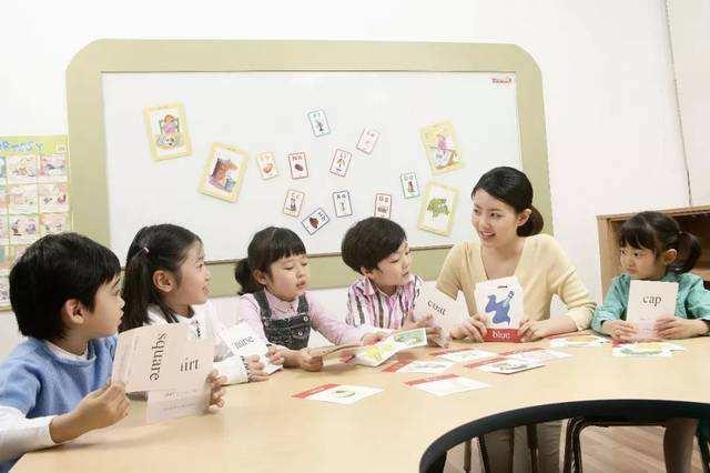 石家庄:主城区小学生免费托管实现全覆盖