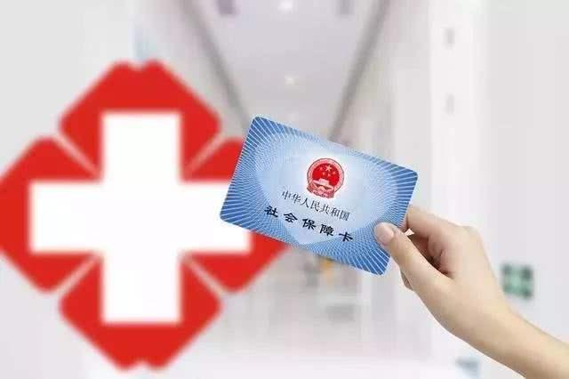 石家庄今年将启动四个长期护理保险试点