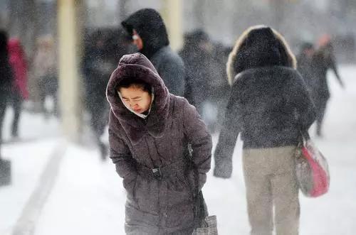 除了冷冷冷