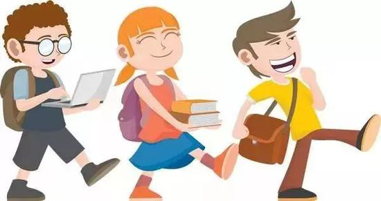 一、今年义务教育招生入学工作的总体要求是什么?