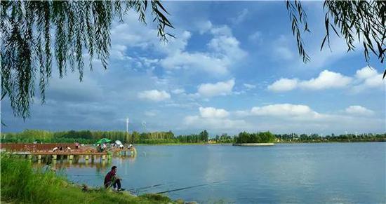 河北省首例大气污染环境公益诉讼案件结案