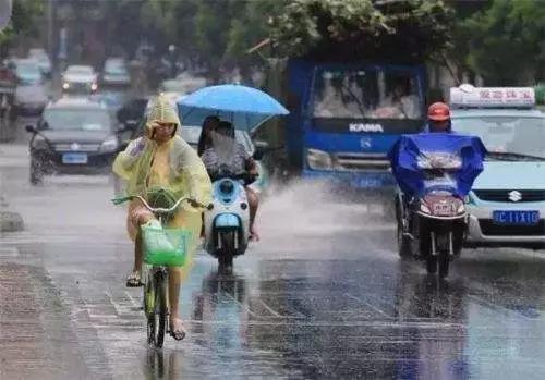河北11市+雄安新区具体天气预报