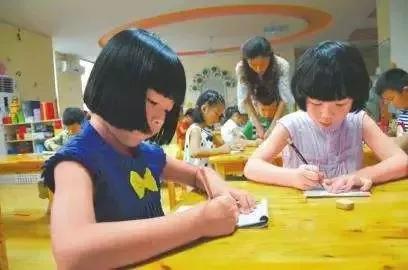 2018年新增普惠性民办幼儿园名单