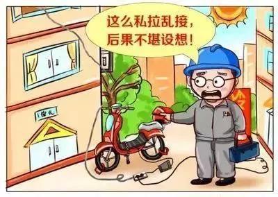 河北省启动