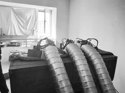 河北唐山:嫌疑人偷电挖比特币被查,窃电量达8万多度