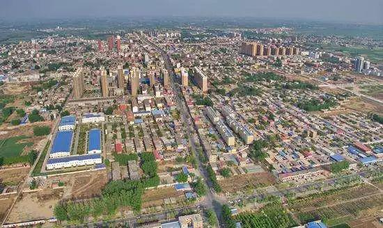雄安新区地下综合管廊建设技术榜单