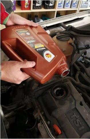 韦尔斯机油亲测, 油品质量呈现好口碑