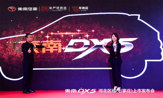 http://www.fanchuhou.com/qiche/992743.html