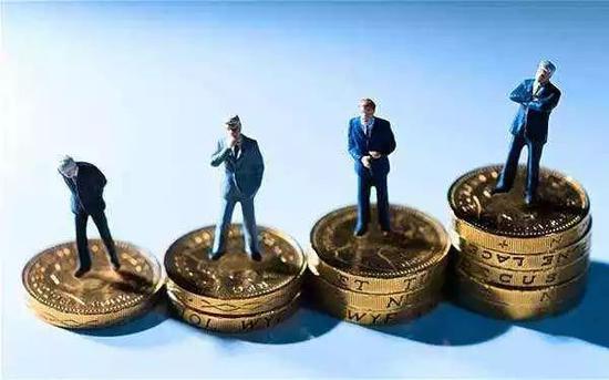 就业人员平均工资统计方法