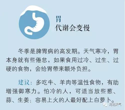 (来自:新浪微博@生命时报)