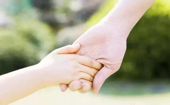 提升残疾儿童福利服务水平