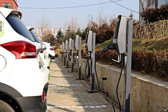 10、小排量汽车购置税将恢复到10%