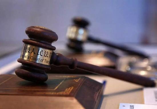 15、新修订的《中华人民共和国标准化法》实施
