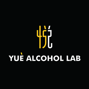 YUE ALCOHOL LAB