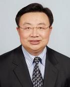 刘晓光教授