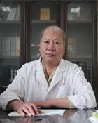 李忠权教授