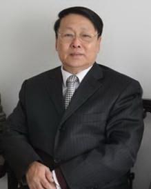 刘道矩教授