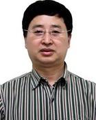 赵振彪教授