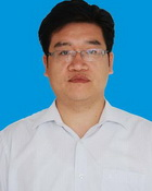 龚树辉主任