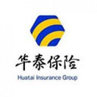 华泰财产保险有限公司河北省分公司