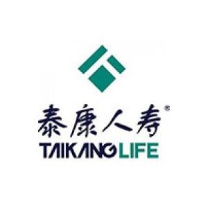 泰康人寿保险股份有限公司河北分公司