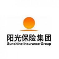 阳光财产保险股份有限公司河北分公司