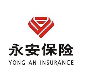 永安财产保险股份有限公司河北分公司
