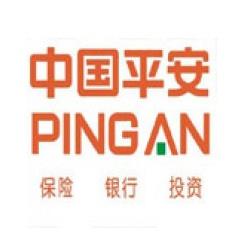 中国平安财产保险股份有限公司河北分公司
