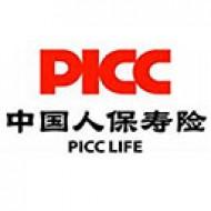 中国人民人寿保险股份有限公司河北省分公司