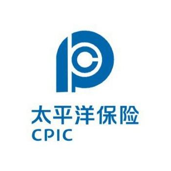 中国太平洋财产保险股份有限公司河北分公司