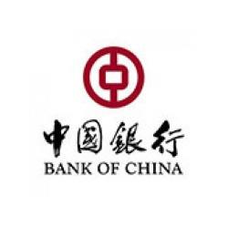中国银行河北省分行
