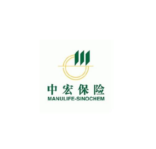 中宏人寿保险有限公司河北分公司