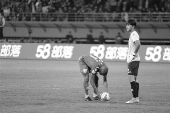 中甲第4轮永昌3∶2胜申鑫 落伍2球上演大逆转