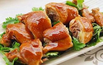 专家告诉你吃鸡的6大真相 让你明明白白吃鸡