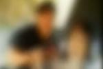 男子冲动袭击民警 因母亲违停被处罚