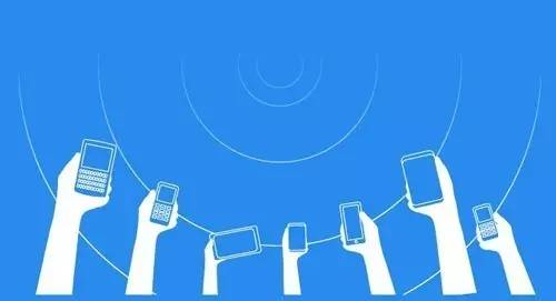 河北省免费WiFi要来了。