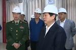 邢国辉强调:采取超常措施筑牢安全生产防线