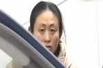 中国女留学生在日本遇害 母亲崩溃:还我女儿