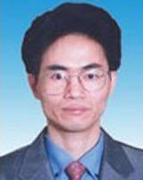 王楚怀教授