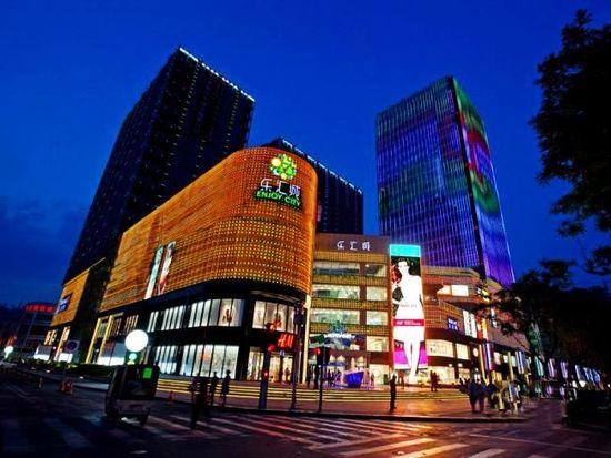 2016中国特色魅力城市公布 河北这8个城市上榜