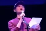 马云PK王健林对唱演员