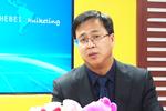 尚法團隊首席創立人康君元專訪 無罪辯護那些事
