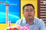 对话苏宁云商集团石家庄大区品牌中心总监李珠