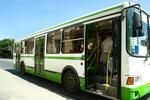 3月15日起 唐山公交总公司推出四项便民利民举措