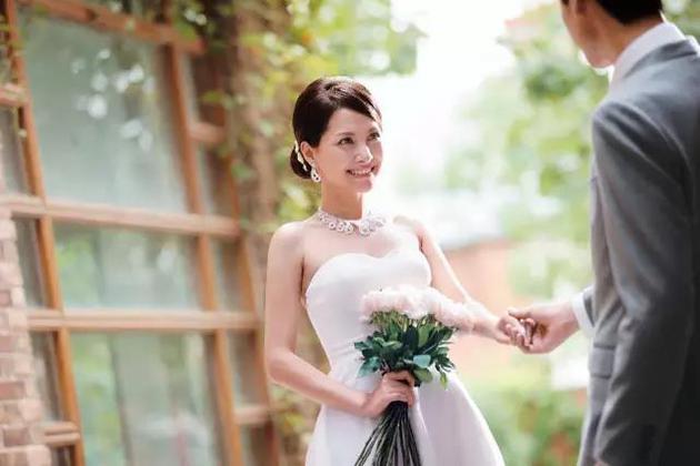 洲际婚典,见证属于你的传奇