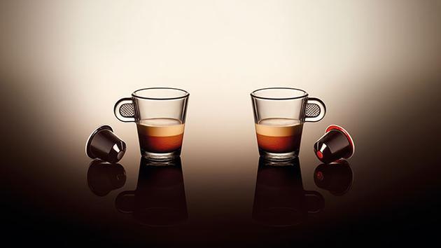 芮斯崔朵低因咖啡