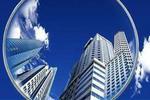 石家庄这13个房地产项目存在购房风险