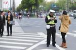 紧急通知 河北省将重点检查这些路段、车辆、行为