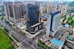 最新城市大排名:石家庄二线 唐保廊坊属三线
